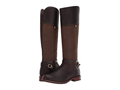 Ariat Carden Waterproof Women
