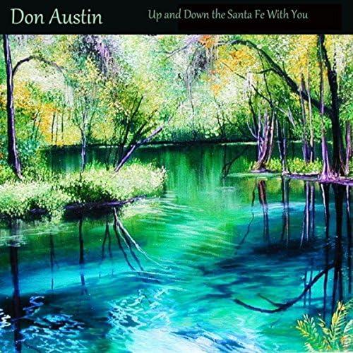 Don Austin
