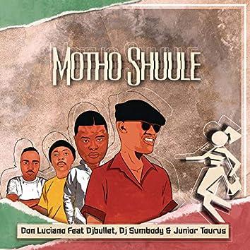 Motho Shuule
