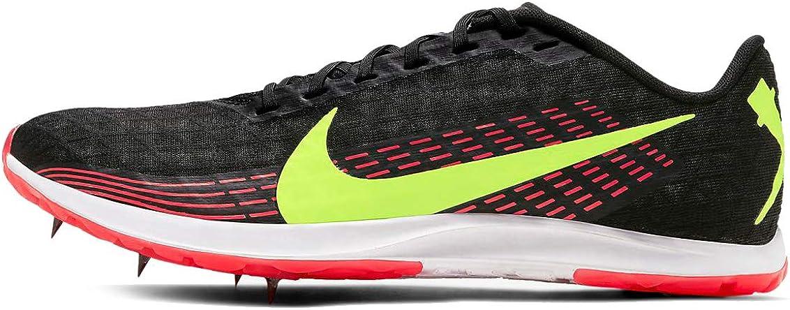Nike Zoom Rival Xc Unisex Track Spike Shoe Aj0851-005