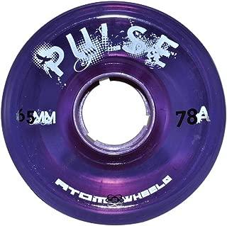 roller skating wheels for sale