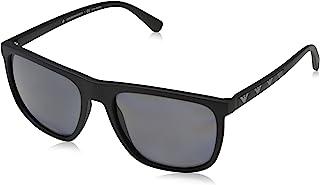 ebf9613bd Moda - Mais de R$500 - Óculos de Sol / Óculos e Acessórios na Amazon ...