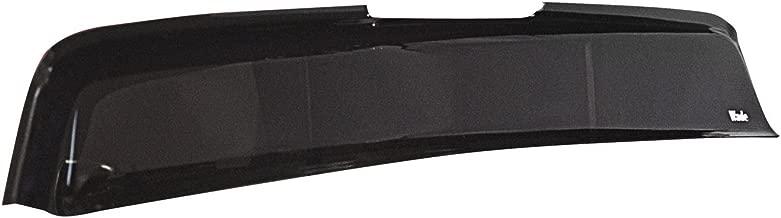 rear window for 2001 dodge ram 1500