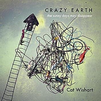Crazy Earth