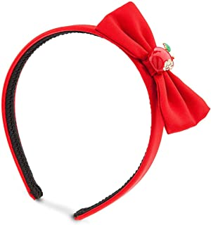 Disney Snow White Headband for Kids Multi
