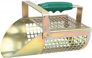 Garrett Metal Detectors Metal Sand Scoop, GAR1600970
