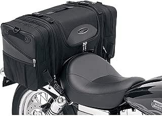Saddlemen 3516-0036 Deluxe Cruiser Tail Bag