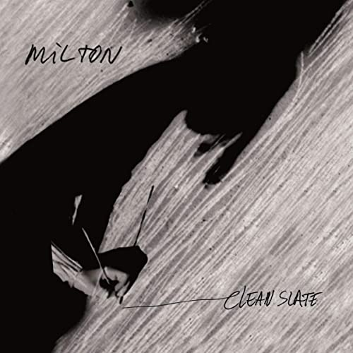 Cae la falsa alarma by Milton on Amazon Music - Amazon.com