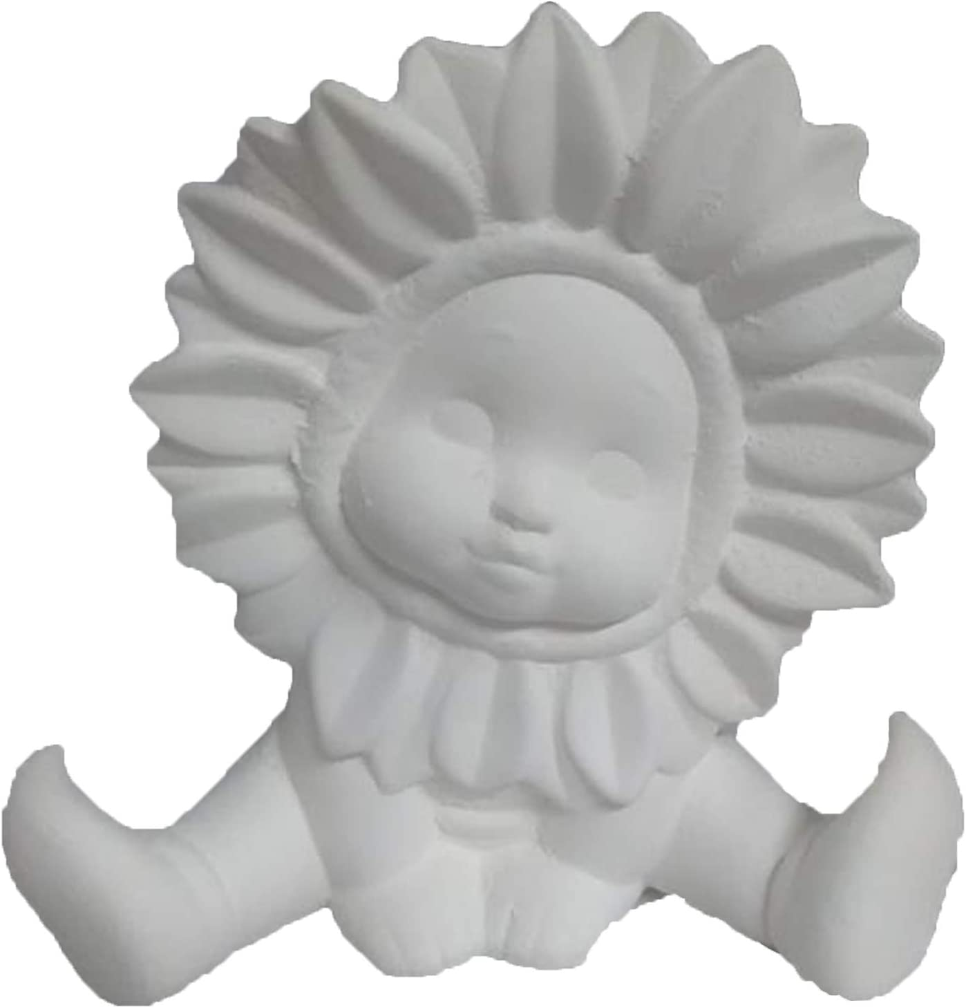 Deluxe Sunflower Sweet Tot Hands Max 57% OFF Down 5 1 2