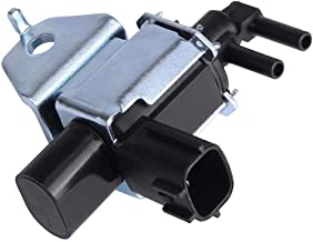 14955-8J10A VIAS Control Solenoid Valve for Nissan Altima Frontier Maxima Murano Quest Pathfinder NV Xterra 149558J10A P1800 K5T46673