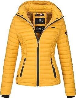 Gelbe Jacken für Damen   adidas Deutschland