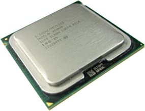 2.33GHz Intel Xeon 5140 Dual-Core 1333MHz 4MB L2 Cache Socket LGA771 Slabn
