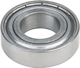 1-1//4-Inch Bore Roman Carbide DC2075 15-Degree Face Panel