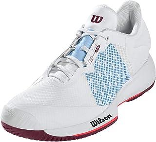 حذاء التنس ويلسون كاوس سويفت دبليو للنساء