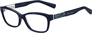 Women's 110 Eyeglasses