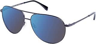 Best color blind glasses buy Reviews