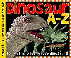 dinosaur gifts for kids
