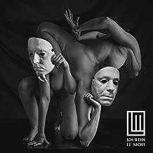 Ich weiß es nicht [Explicit] (Ministry Remix)
