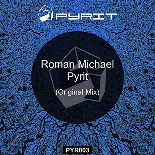 Roman Michael