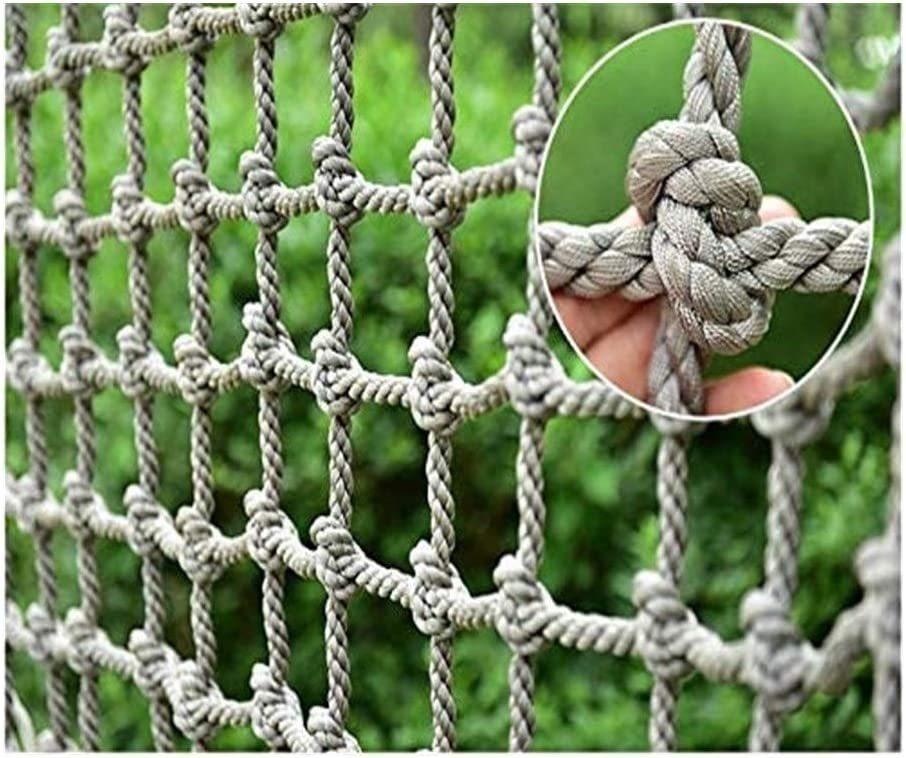 LSR Playground Climbing Net for Max 53% OFF Kids Cargo Outdoor Today's only