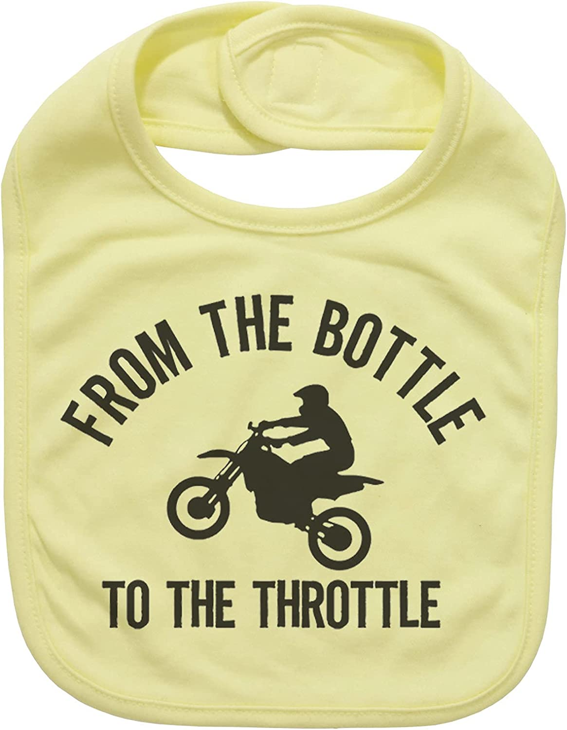 Dirt Bike Bib From Japan's largest assortment The National uniform free shipping Motorcycle To Throttle Sup Bottle