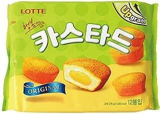 Best korean rice cakes uk Reviews
