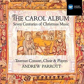 The Carol Album