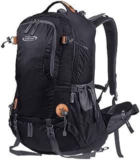 crossbody hiking backpack