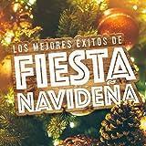 Medley Fiesta Navideña: Hecho en Puerto Rico, Pt. 1 (Merengue)