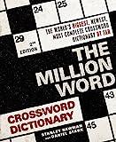 Crossword Puzzle Dictionaries