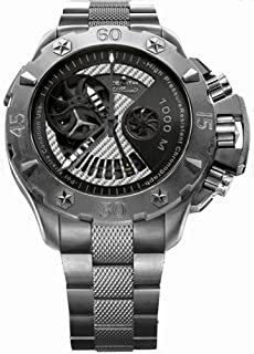 Men's 95.0527.4021/02.M530 Defy Xtreme Open Limited Edition Watch