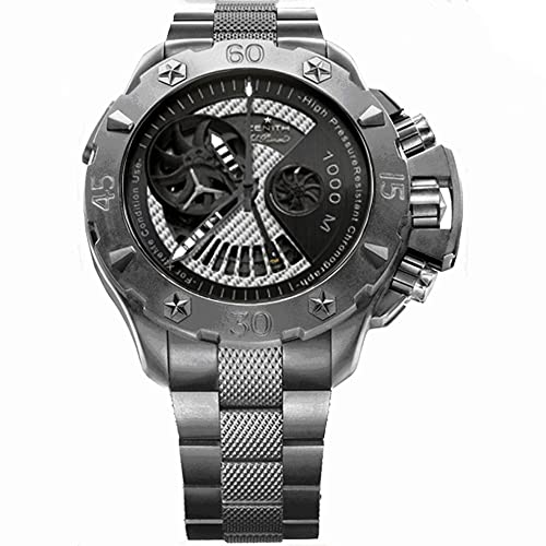 02c32ad893ebe High End Watches: Amazon.com