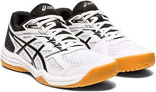 Women's Upcourt 4 Indoor Sport Shoes