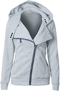 Acquista Distintivi Uomo Cerniere Giacche Di Jeans Blu Inverno Spesso Caldo Cappotto Da Motociclista Lungo A Maniche Lunghe Capispalla Uomo Giovane A