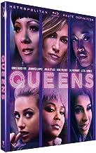Queens [Francia] [Blu-ray]