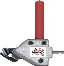 Malco TS1 Turbo Shear 20 Gauge Capacity Sheet Metal Cutting Attachment
