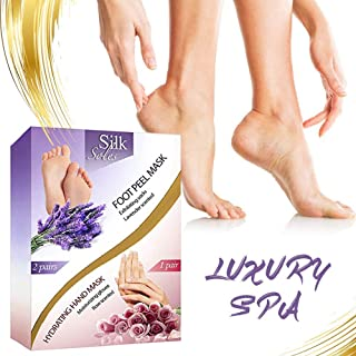 Best silk rose salon spa Reviews