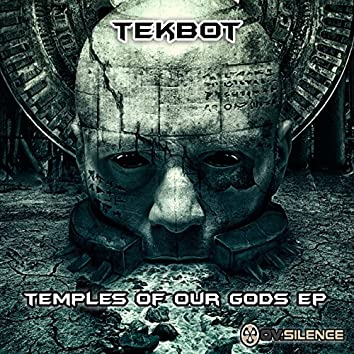 Temples of Our Gods