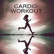 Cardio Workout – Cardio Training Best Workout Music 2014, Deep House & Dubstep