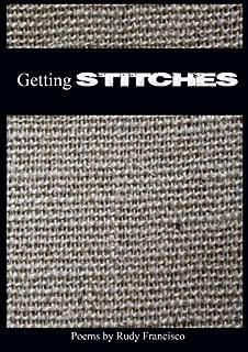 Getting Stitches