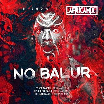 No Balur