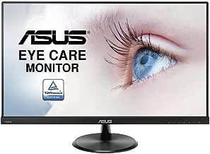 Best asus flicker free monitor Reviews