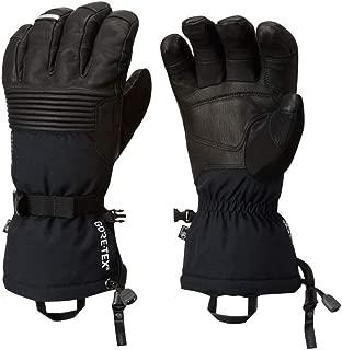 mountain hardwear boundary seeker gloves