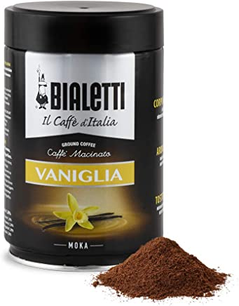 Vangilia Ground Coffee 250gm