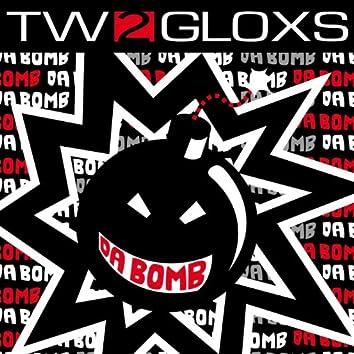 Da Bomb! / For Your Love