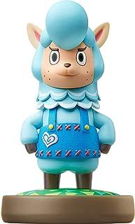 Kaizo Amiibo Figure