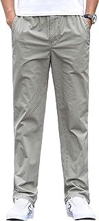 itGrigio itGrigio Pantaloni Amazon Amazon UomoAbbigliamento Pantaloni eH9DYWE2I