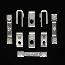 3TY7460-0A 3TF Main Contact 3P 3TY7460-OA Contact kit Fit for Siemens 3TF46