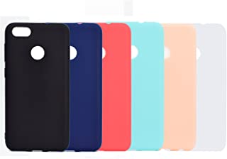 coque lapin huawei y6 pro 2017