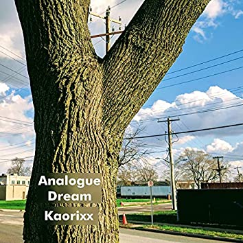 Analogue Dream